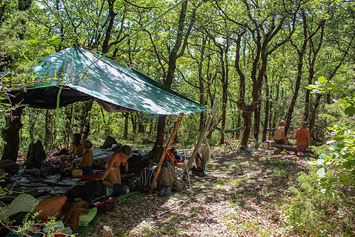 campement natcham 2.jpg