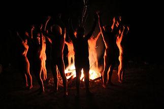 feu (8).jpg