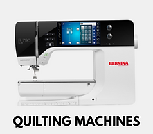 quilting machine tile.png