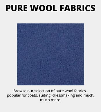 pure wool.jpg