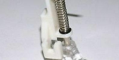 Universal Sewing Machine Darning/Free Motion Foot