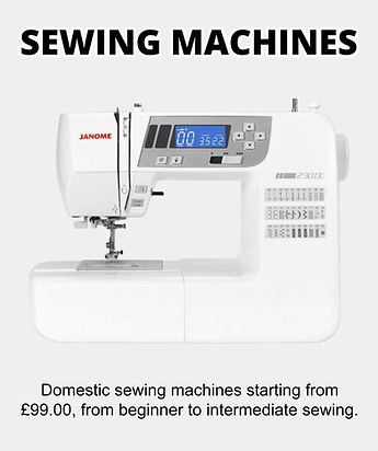 Domestic Machines.jpg