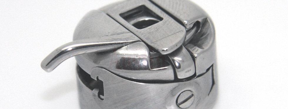 15k Domestic Sewing Machine Bobbin Case