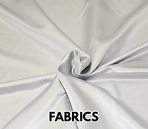 fabric (1).png