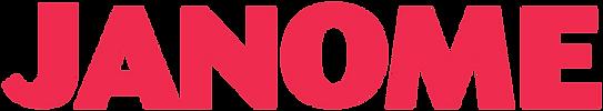 Janome_company_logo.svg.png