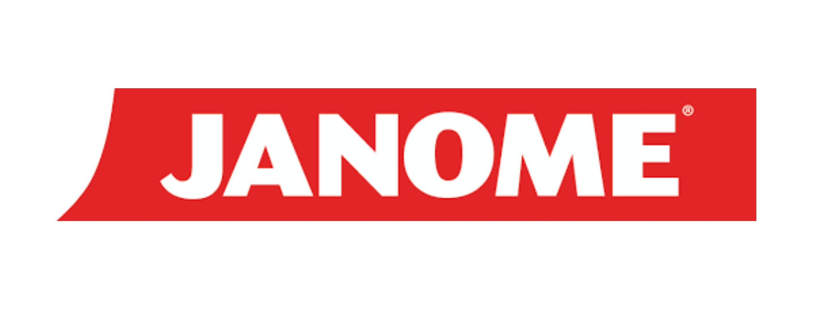 janome logo.jpg