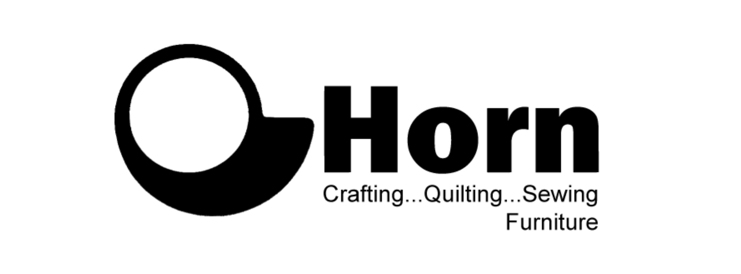 horn (1).jpg