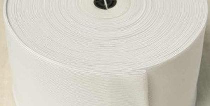 "Standard Loom Elastic - 100mm 4"""