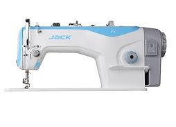 jack-f4-sewing-machine-500x500.jpg