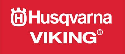 husqvarna_Viking_logo.png