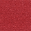 Thumbnail: Coats Duet No.100 Polyester Sewing 100m Thread - Reds - Oranges