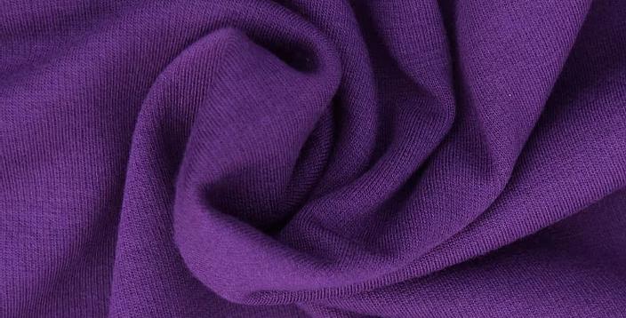 Ponti Roma Stretch Jersey Fabric