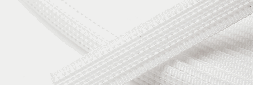 Nortexx Polyester Boning 8mm