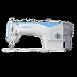 jack-f4-sewing-machine-500x500_edited.pn