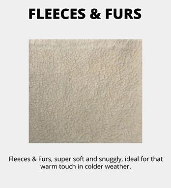 fleeces.jpg