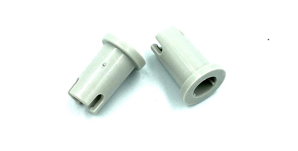 Brother Sewing Machine Mini Spool Cap Small #XA5752121