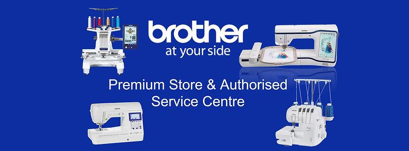 brother banner (1).jpg