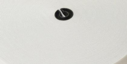 "Standard Loom Elastic - 19mm 3/4"""