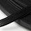 Thumbnail: Nortexx Polyester Boning 8mm