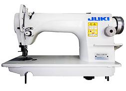 Juki-Walking-Foot-Industrial-Sewing-Mach