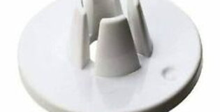 Janome Sewing Machine Spool Cap Small