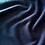 Thumbnail: Ponti Roma Stretch Jersey Fabric