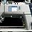 Thumbnail: Brother Nexio S7300A Industrial Lockstitch Machine