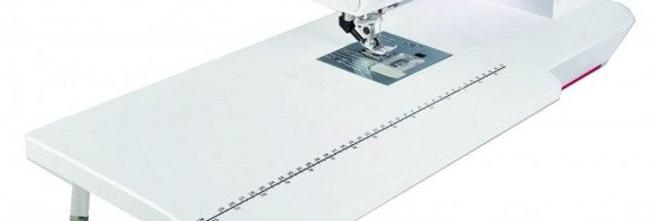 PFAFF Ambition 630, Creative 1.5 Sewing Machine Wide Extension
