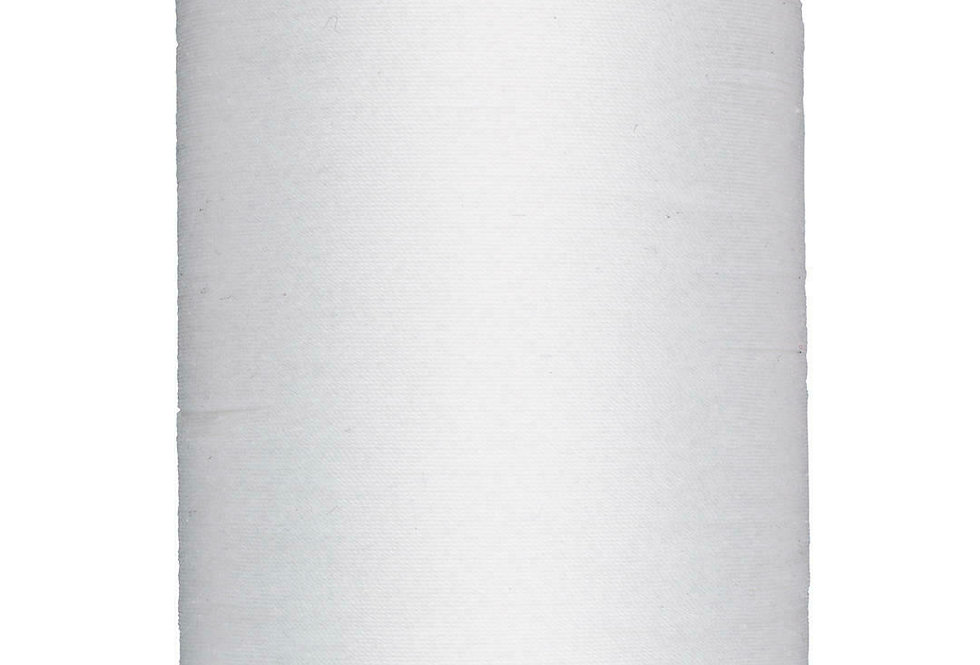 Coats Duet No.100 - Polyester - Sewing Thread 1000meter Spools