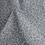 Thumbnail: Floral Printed Polycotton Fabric (49)
