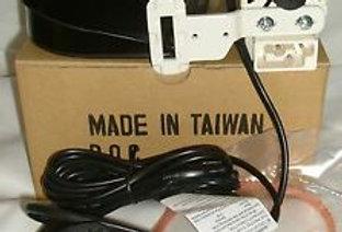 YDK Sewing Machine Motor & Foot Control Kit