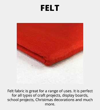 felt (2).jpg