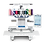Thumbnail: Brother PR1055X Embroidery Machine