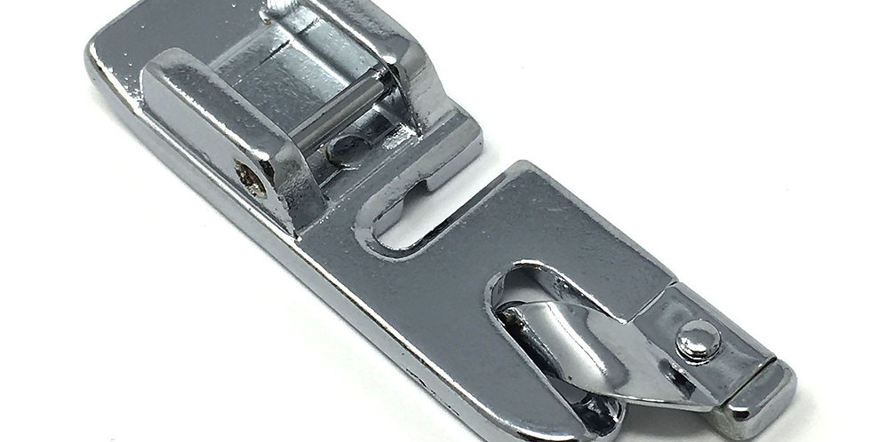 Janome Hemmer Foot (2mm) Category B/C