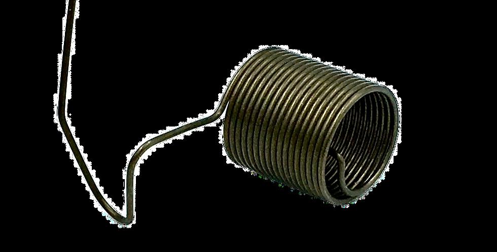 Industrial Lockstitch Tension Unit - Check Spring