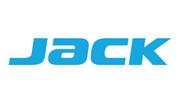 jack (2).jpg