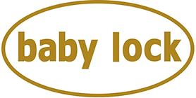baby-lock-logo.png