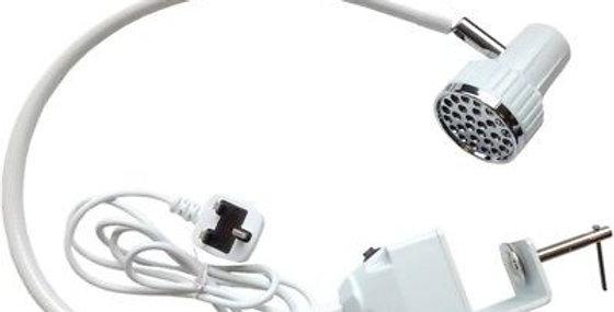 Boshite Industrial Sewing Machine LED Lamp 75cm