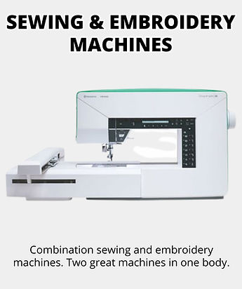 sewing and embroidery Machines.jpg