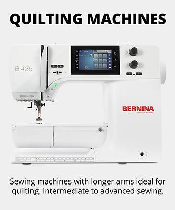 Quilting Machines.jpg