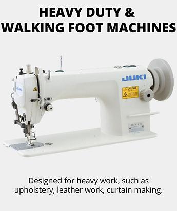 walking foot.jpg