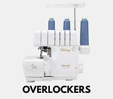 overlock machine tile (1).png