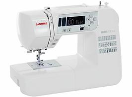janome-230dc_800_FRONT.webp