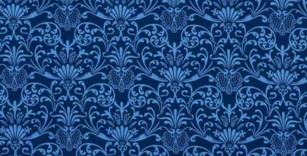 Regency Design Quilt Backing - 100% Craft Cotton