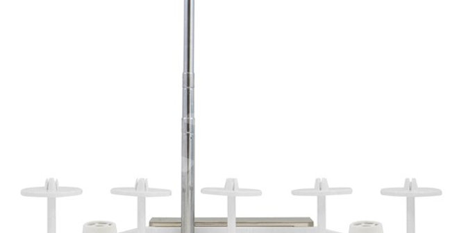 Janome 5 Thread Spool Stand - 10001/100000/9700/9500