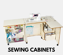 SEWING CABINET.png