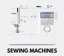 sewing machine tile.png
