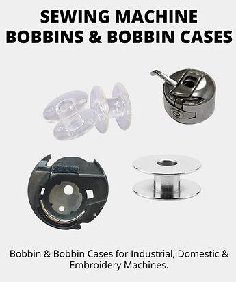 bobbins.jpg