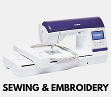 sew and emb machine tile.png