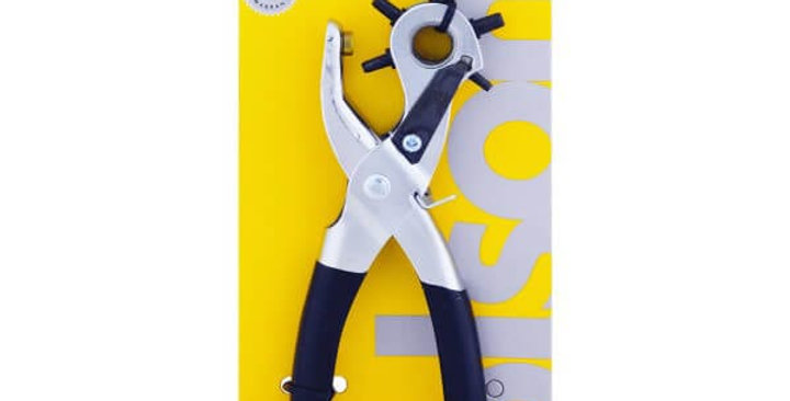 Rolson  Revolving Leather Punch Pliers
